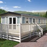 Abi Ambleside Mobile Homes For Sale France Eurobase