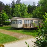 Abi Resale Mobile Holiday Home For Sale France Dordogne Perigueux