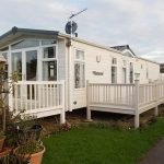 Abi Westwood For Sale Mobile Homes And Park United Kingdom