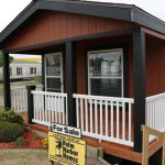 Abilene Modular And Manufactured Homes Palm Harbor