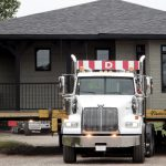 About Jayco Modular Manufactured Homes Rtm