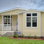 About New Mobile Home Pricesmobile Homes Ideas