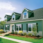 About Palm Harbor Homes