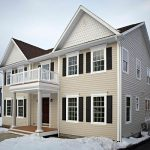 About Rhode Island Modular Homes
