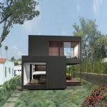 About The Modular Homes For Louisiana Area Gallery