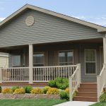 Absecon Shores Manufactured Home Community New Jersey