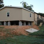 Addition Room Additions For Mobile Homes And Modular