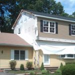 Addition Southview Homes New Jersey Modular Home Builders