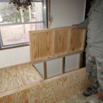 Additional Storage Ideas For Mobile Home