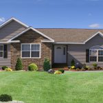 Affordable Homes New Jersey Gianotto Modular