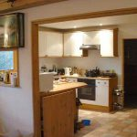 Affordable Houses Luxury Mobile Homes