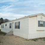 Affordable Housing Used Mobile Homes