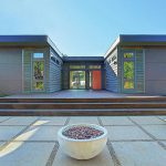 Affordable Modern Prefab Houses You Can Buy Right Now Curbed
