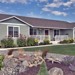 Affordable Option Mobile Homes Seattle Reality