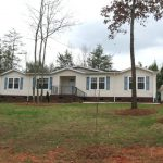 Affordable Well Maintained Triple Wide Manufactured Home Large