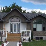 Alberta Retail Home Sales Mobile Homes Modular Packaged