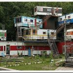 All Kinds Drafting Service Manufactured Housing Mobile Home