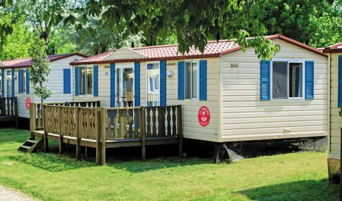 All Ranges Mobile Homes Alfresco Holidays