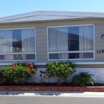 All Rights Reserved Heritage Mobile Homes