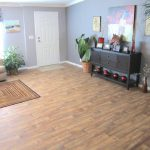 All Woodplank Flooring Options See Best Priced Quality Mobile Homes