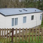 All Year Round Residential Mobile Home For Sale Property
