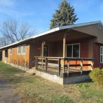 Alliance Bid Inc Single Wide Mobile Home Addition Gallery