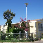 Alliance Mobile Homes For Sale California Home Park Management