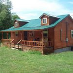 Amherst Ave Bowling Green Home For Sale Yahoo Homes Amish Made