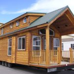 Amish Modular Cabins Parkmodel Homestead Articles