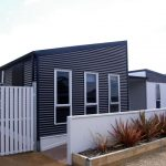 And Land Packages For Sale Statewide Constructions Modular Homes
