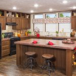 And Manufactured Homes Available You Can Also Tour The
