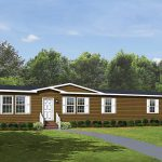 And Mobile Homes Built Your Specifications Also Have Used