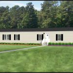 And Used Single Wide Double Mobile Homes Eastern Kentucky