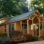 And Videos Manufactured Homes Modular Palm Harbor