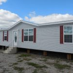 Andre Ambruster Great Hall And Used Mobile Homes For Sale Across