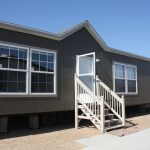 Answer Double Wide Manufactured Home Midland Texas