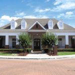 Apartments For Rent Gulfport Apartment Finder