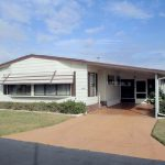 Apartments For Sale Manufactured Mobile Home Winter Haven
