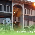 Apartments Roanoke Luxury Apartment Homes For Rent Lease
