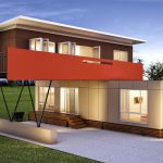 Architecture What Modular Home Best Rated