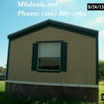 Archives Tiny Houses Manufactured Homes Modular Transport