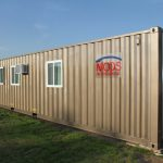 Are Much Moredurable Than Mobile Homes And Can Stand Strong Winds