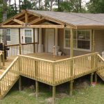 Are Premiere Deck Fence And Patio Building Company