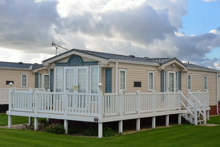 Are The Differences Between Manufactured Modular And Mobiles Homes