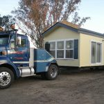 Arizona Mobile Home Transport Baxter Inc Gallery Homes