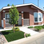 Arizona Mobile Homes For Rent About Palm Gardens