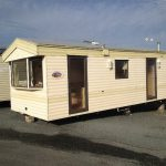 Arizona Used Mobile Homes Abi Wallace