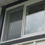 Arprice Picsawbz Vinyl Replacement Windows Mobile Home Html