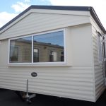 Atlas Oasis Mobile Home For Salesmyth Leisure Homes