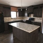 Attention Houston Customer Mobile Homes Direct Less Has
